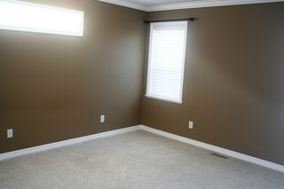 Photo 10: 26 5545 PEACH Road in Chilliwack: Sardis, Watson-Promontory House for sale (Sardis)  : MLS®# H1303490