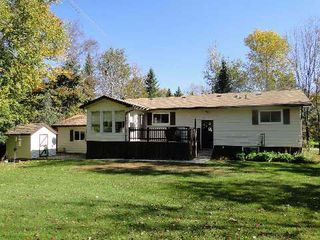 Photo 8: 46 Pinecrest Road in Georgina: Pefferlaw House (Bungalow-Raised) for sale : MLS®# N2753838