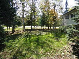 Photo 2: 46 Pinecrest Road in Georgina: Pefferlaw House (Bungalow-Raised) for sale : MLS®# N2753838