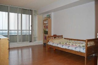Photo 6: 9 350 Alton Towers Circle in Toronto: Milliken Condo for sale (Toronto E07)  : MLS®# E2794499