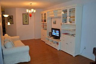 Photo 2: 9 350 Alton Towers Circle in Toronto: Milliken Condo for sale (Toronto E07)  : MLS®# E2794499