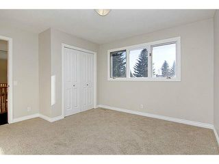 Photo 13: 640 LAKE SIMCOE Close SE in CALGARY: Lk Bonavista Estates Residential Detached Single Family for sale (Calgary)  : MLS®# C3598120