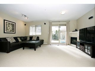 "Photo 16: 82 20350 68TH Avenue in Langley: Willoughby Heights Townhouse for sale in ""SUNRIDGE"" : MLS®# F1402923"