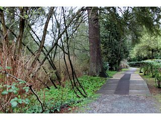 "Photo 15: 101 1150 DUFFERIN Street in Coquitlam: Eagle Ridge CQ Condo for sale in ""THE GLEN EAGLES"" : MLS®# V1046230"