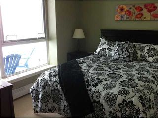 Photo 6: 2005 77 SPRUCE Place SW in CALGARY: Spruce Cliff Condo for sale (Calgary)  : MLS®# C3605207