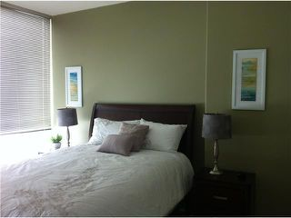 Photo 9: 2005 77 SPRUCE Place SW in CALGARY: Spruce Cliff Condo for sale (Calgary)  : MLS®# C3605207