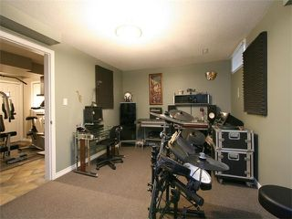 Photo 17: 39 315 SCHOOLHOUSE Street in Coquitlam: Maillardville Townhouse for sale : MLS®# V1055851