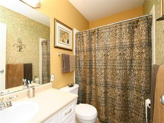Photo 13: 39 315 SCHOOLHOUSE Street in Coquitlam: Maillardville Townhouse for sale : MLS®# V1055851