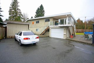 "Photo 27: 3970 CEDAR Drive in Port Coquitlam: Lincoln Park PQ House for sale in ""SUN VALLEY"" : MLS®# V1060250"