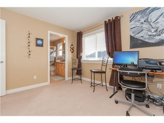 Photo 12: 7555 144A Street in Surrey: East Newton House for sale : MLS®# F1414118