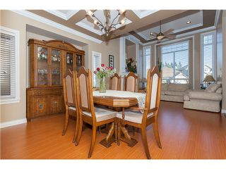 Photo 3: 7555 144A Street in Surrey: East Newton House for sale : MLS®# F1414118