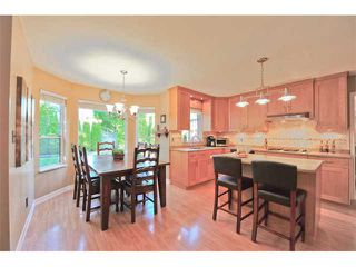 "Photo 10: 20557 96B Avenue in Langley: Walnut Grove House for sale in ""DERBY HILLS"" : MLS®# F1422180"