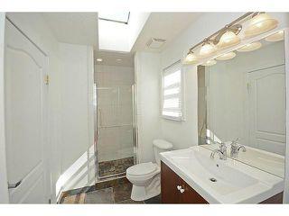 Photo 13: 22 ELMA Street: Okotoks Residential Detached Single Family for sale : MLS®# C3637358