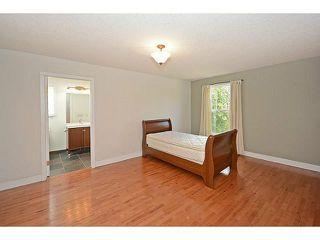 Photo 12: 22 ELMA Street: Okotoks Residential Detached Single Family for sale : MLS®# C3637358