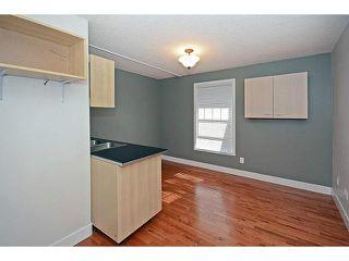Photo 16: 22 ELMA Street: Okotoks Residential Detached Single Family for sale : MLS®# C3637358