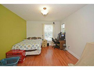 Photo 15: 22 ELMA Street: Okotoks Residential Detached Single Family for sale : MLS®# C3637358