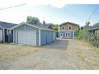 Photo 19: 22 ELMA Street: Okotoks Residential Detached Single Family for sale : MLS®# C3637358