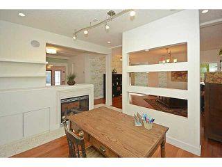 Photo 5: 22 ELMA Street: Okotoks Residential Detached Single Family for sale : MLS®# C3637358