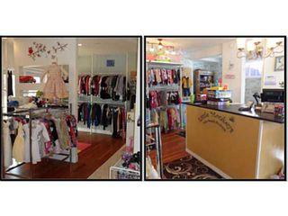 Photo 18: 22 ELMA Street: Okotoks Residential Detached Single Family for sale : MLS®# C3637358