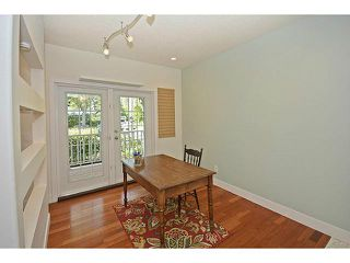 Photo 6: 22 ELMA Street: Okotoks Residential Detached Single Family for sale : MLS®# C3637358