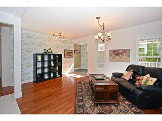 Photo 4: 22 ELMA Street: Okotoks Residential Detached Single Family for sale : MLS®# C3637358