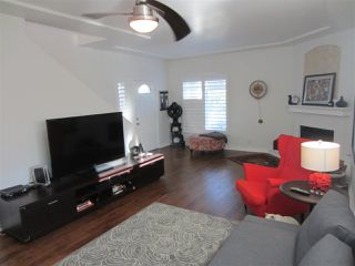 Photo 7: PACIFIC BEACH House for sale : 3 bedrooms : 2153 Grand Ave in San Diego