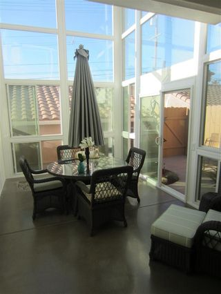 Photo 10: PACIFIC BEACH House for sale : 3 bedrooms : 2153 Grand Ave in San Diego