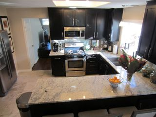 Photo 3: PACIFIC BEACH House for sale : 3 bedrooms : 2153 Grand Ave in San Diego