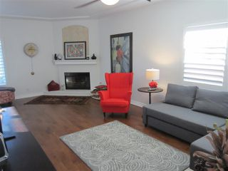 Photo 6: PACIFIC BEACH House for sale : 3 bedrooms : 2153 Grand Ave in San Diego