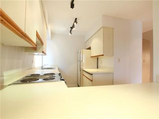 """Photo 6: 5 1115 W 10TH Avenue in Vancouver: Fairview VW Townhouse for sale in """"THE BEST DEAL IN FAIRVIEW!"""" (Vancouver West)  : MLS®# V1093253"""