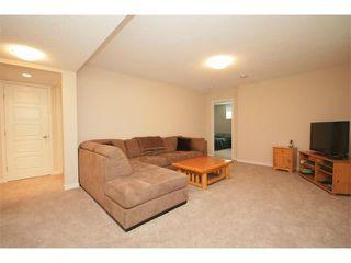 Photo 18: 374 FIRESIDE Place: Cochrane House for sale : MLS®# C3651401