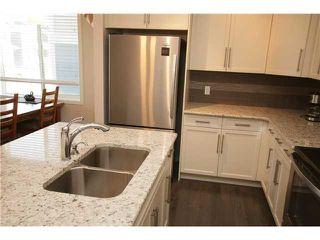 Photo 6: 374 FIRESIDE Place: Cochrane House for sale : MLS®# C3651401