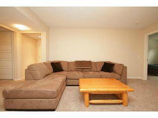Photo 17: 374 FIRESIDE Place: Cochrane House for sale : MLS®# C3651401