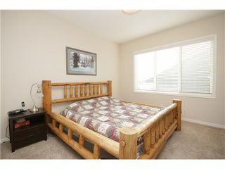 Photo 13: 374 FIRESIDE Place: Cochrane House for sale : MLS®# C3651401