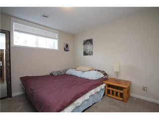 Photo 22: 374 FIRESIDE Place: Cochrane House for sale : MLS®# C3651401