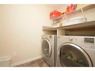 Photo 21: 374 FIRESIDE Place: Cochrane House for sale : MLS®# C3651401