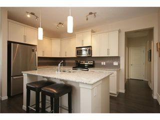 Photo 5: 374 FIRESIDE Place: Cochrane House for sale : MLS®# C3651401