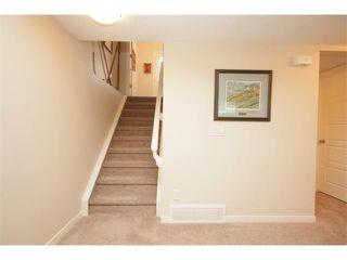 Photo 16: 374 FIRESIDE Place: Cochrane House for sale : MLS®# C3651401