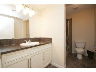 Photo 24: 374 FIRESIDE Place: Cochrane House for sale : MLS®# C3651401
