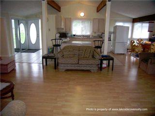 Photo 18: 4 Pinetree Court in Ramara: Rural Ramara House (Bungalow) for sale : MLS®# X3117596