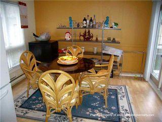 Photo 3: 4 Pinetree Court in Ramara: Rural Ramara House (Bungalow) for sale : MLS®# X3117596