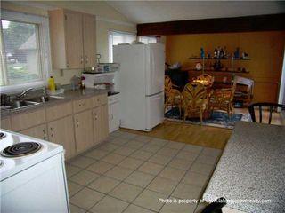 Photo 2: 4 Pinetree Court in Ramara: Rural Ramara House (Bungalow) for sale : MLS®# X3117596
