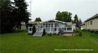 Photo 12: 4 Pinetree Court in Ramara: Rural Ramara House (Bungalow) for sale : MLS®# X3117596