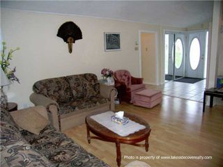 Photo 19: 4 Pinetree Court in Ramara: Rural Ramara House (Bungalow) for sale : MLS®# X3117596