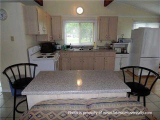 Photo 9: 4 Pinetree Court in Ramara: Rural Ramara House (Bungalow) for sale : MLS®# X3117596