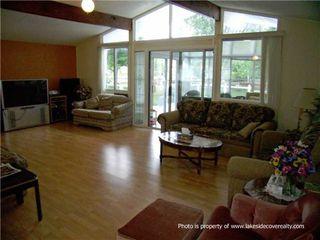 Photo 17: 4 Pinetree Court in Ramara: Rural Ramara House (Bungalow) for sale : MLS®# X3117596