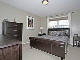 Photo 14: 310 COVENTRY Road NE in Calgary: Coventry Hills House for sale : MLS®# C3655004
