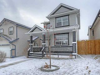 Photo 20: 310 COVENTRY Road NE in Calgary: Coventry Hills House for sale : MLS®# C3655004