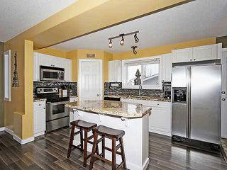 Photo 7: 310 COVENTRY Road NE in Calgary: Coventry Hills House for sale : MLS®# C3655004