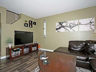 Photo 4: 310 COVENTRY Road NE in Calgary: Coventry Hills House for sale : MLS®# C3655004